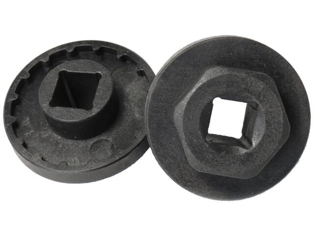 Token Montagewerkzeug für TF24-Serie